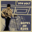 CD review - Notes of Blue