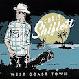 CD review - West Coast Town