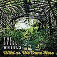 CD review - Wild As We Came Here