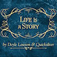 CD review - Life is a Story