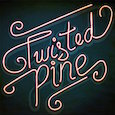 CD review - Twisted Pine