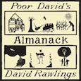 CD review - Poor David's Almanack
