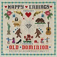 CD review - Happy Endings