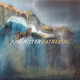 CD review - Gathering