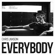 CD review - Everybody
