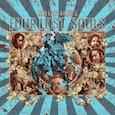 CD review - Jon Langford's Four Lost Souls