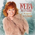CD review - My Kind of Christmas (expanded version)