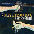 CD review - Rifles and Rosary Beads