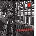 CD review - Staggered