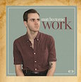 CD review - Work