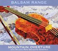 CD review - Mountain Overture