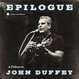 CD review - Epilogue: A Tribute to John Duffey