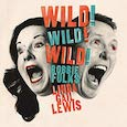 CD review - Wild! Wild! Wild!