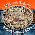 CD review - Live at the World's Largest Rodeo Show