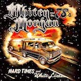 CD review - Hard Times and White Lines