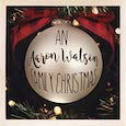 CD review - An Aaron Watson Family Christmas
