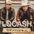 CD review - Brothers