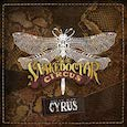 CD review - The SnakeDoctor Circus