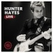 CD review - Hunter Hayes Live