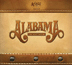 CD review - Alabama: The Last Stand