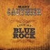 CD review - Live at Blue Rock