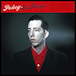 CD review - Pokey LaFarge