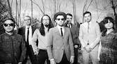 Country music feature - The Avett Brothers come home to MerleFest