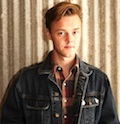 Country music feature - Don't try labeling Parker Millsap