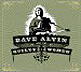 Dave Alvin and the Guilty Women, 2009