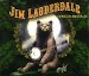 Carolina Moonrise: Bluegrass Songs by Robert Hunter and Jim Lauderdale, 2012