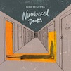 CD review - Numbered Doors