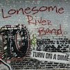 CD review - Turn on a Dime