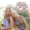 CD review - Maddie & Tae