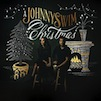 CD review - A JOHNNYSWIM Christmas