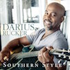 CD review - Southern Style