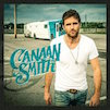 CD review - Canaan Smith EP