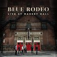 CD review - Live at Massey Hall