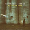 CD review - Factory Girl