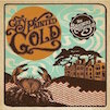 CD review - City Painted Gold