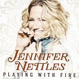CD review - Playing With Fire