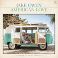 CD review - American Love
