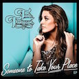 CD review - Someone to Take Your Place EP