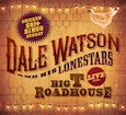 CD review - Live At The Big T Roadhouse, Chicken S#!+ Bingo Sunday