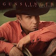 CD review - Gunslinger