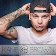 CD review - Kane Brown