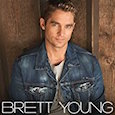 CD review - Brett Young