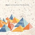 CD review - Coming Down the Mountain