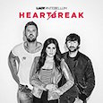 CD review - Heart Break
