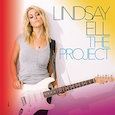 CD review - The Project