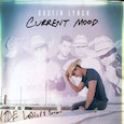 CD review - Current Mood